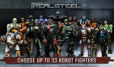 RealSteel-screen1