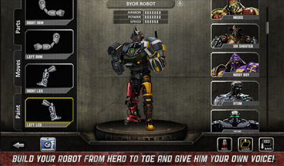 RealSteel-screen4