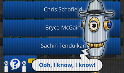 CricketQuiz-screen2
