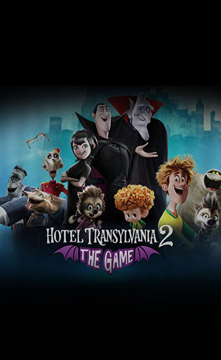hotel_transylvania2_news