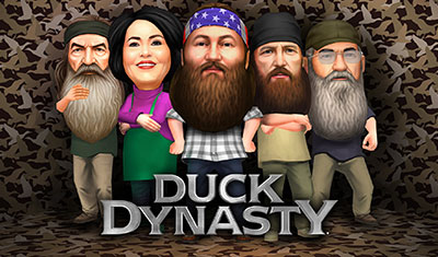 DuckDynasty_screen1