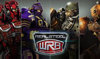 RG_tb_realsteel_1