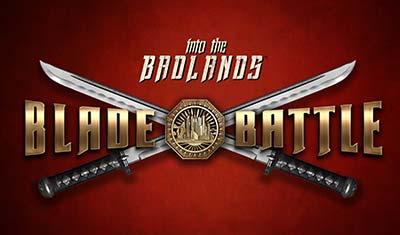 bladebattle01