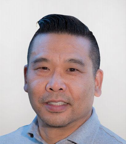 Richard-Ho