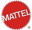 mattel_logo