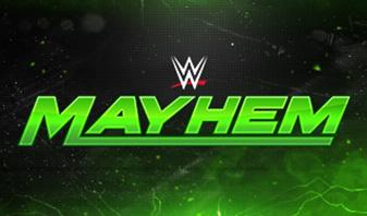 mayhem_thumbnail